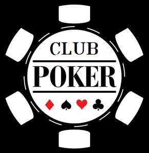 Logo_poker
