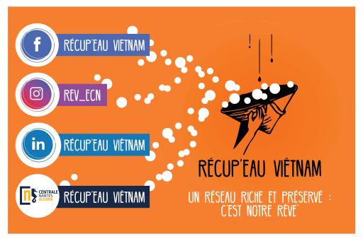 Reseaux_sociaux_REV